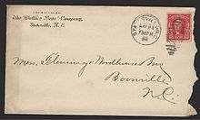 220px-envelope_-_boonville_address-000