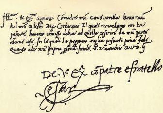 800px-cesare_borgia_handwritten_letter_1