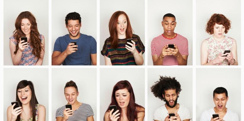 smartphones2_persona