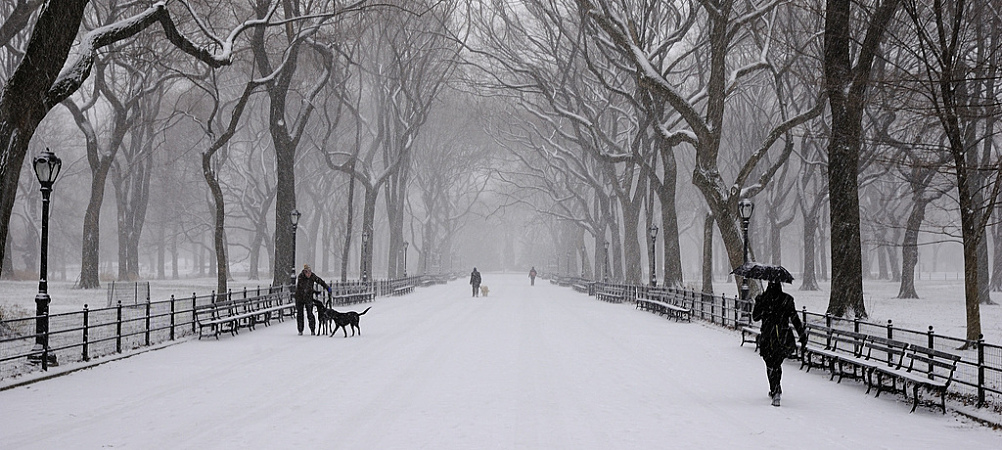 get-prepared-for-winter-in-nyc-2